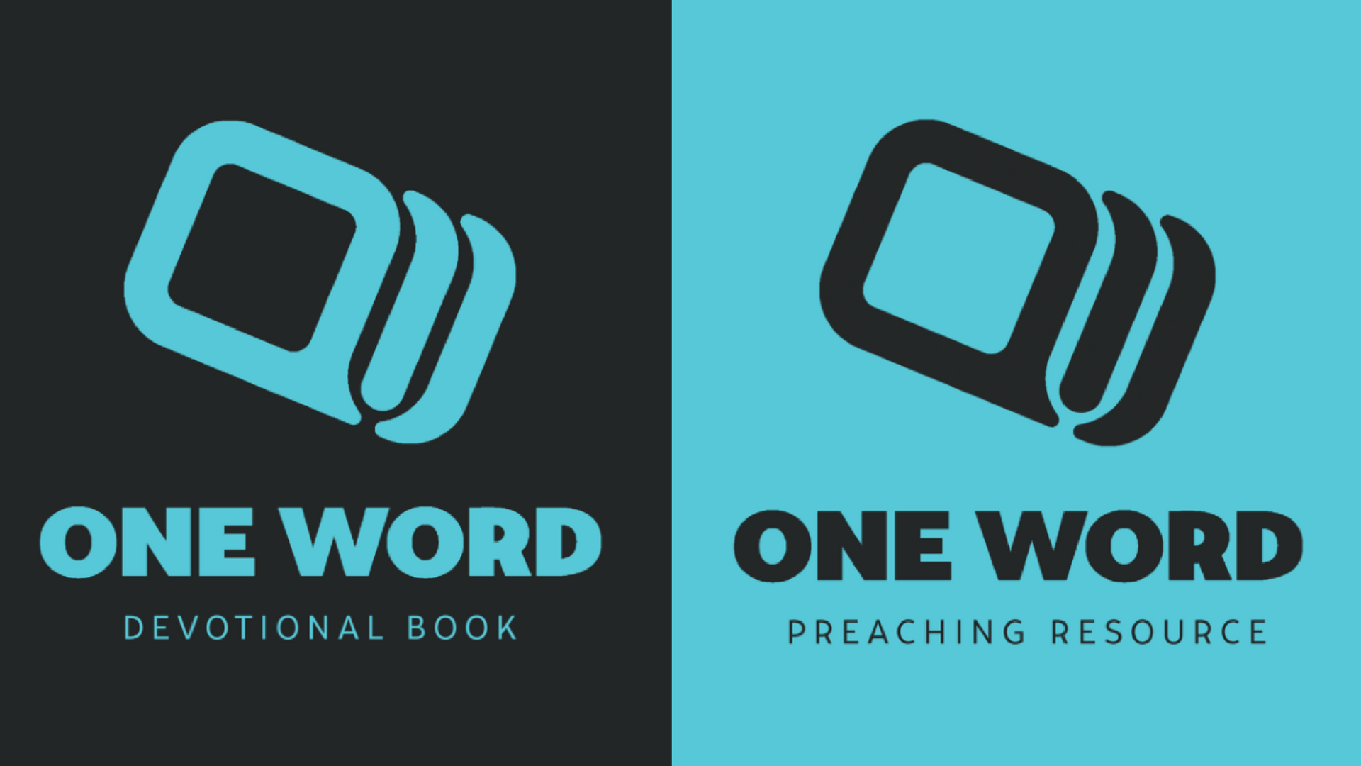 Learn more and preacher better one word at a time.